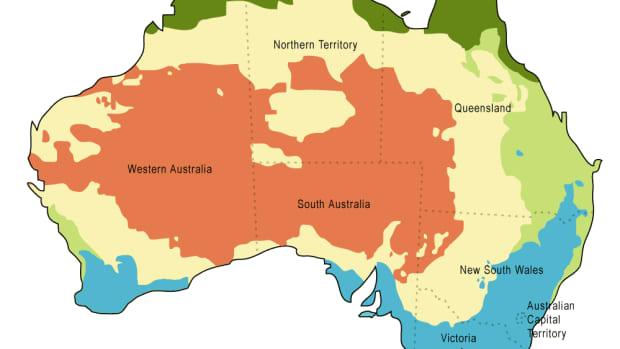famous-aborigines