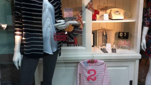 great-window-display-shop-window-increase-sales