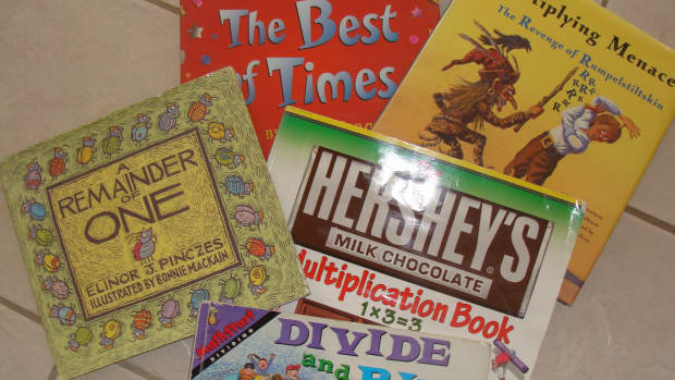 best-books-to-teach-multiplication-and-division
