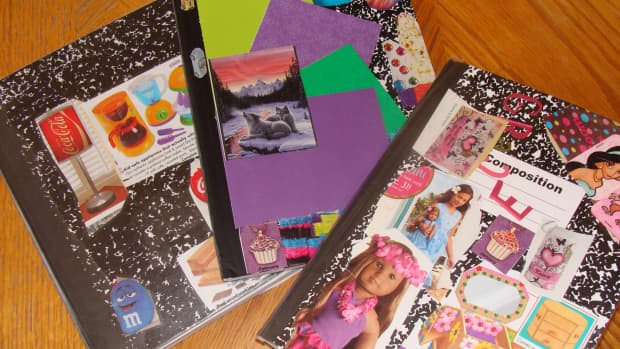 creating-a-writers-notebook-for-children-a-step-by-step-guide-with-video-and-photos