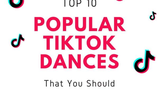 10-tiktok-dances-you-should-learn-most-popular
