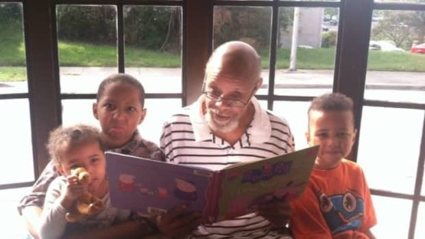 five-ways-to-encourage-young-people-to-read