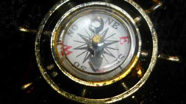 leadership-compass-what-kind-of-leader-are-you