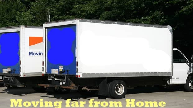 tips-for-moving-to-another-state-should-you-move-alone-or-with-a-friend