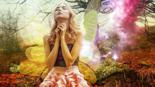 how-to-begin-witchcraft-spells