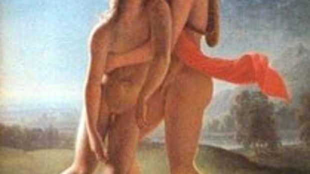 gay-themes-in-ancient-mythology