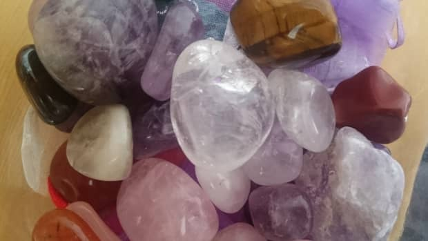 10-crystals-for-spiritual-growth-and-development
