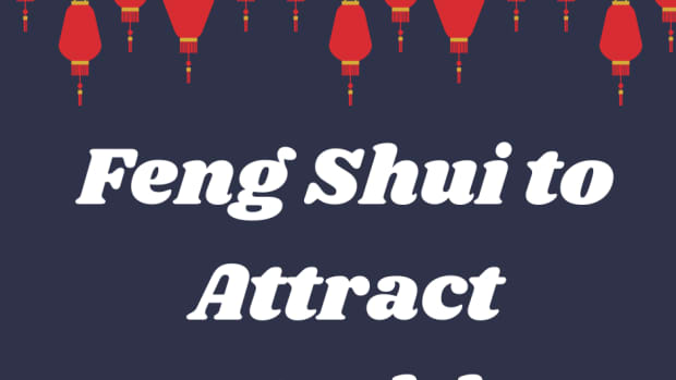 feng-shui-money-wealth