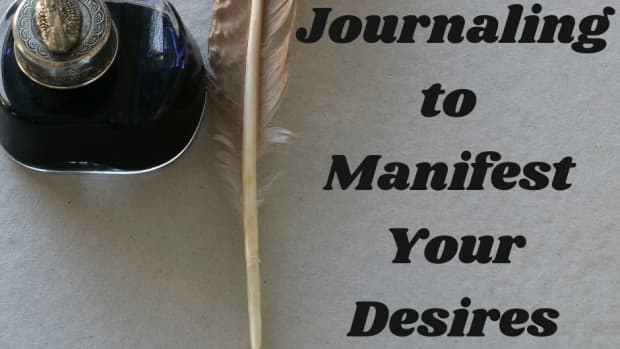 law-of-attraction-as-if-journaling-to-manifest-your-desires
