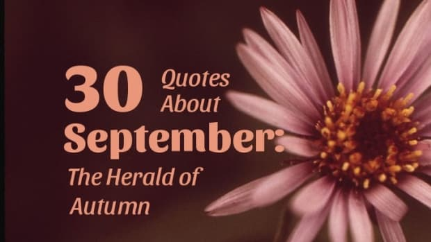 quotes-about-september-the-herald-of-autumn