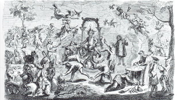 7-myths-about-witchcraft