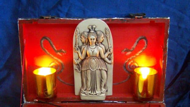 how-to-make-your-own-hiddenportable-shrine