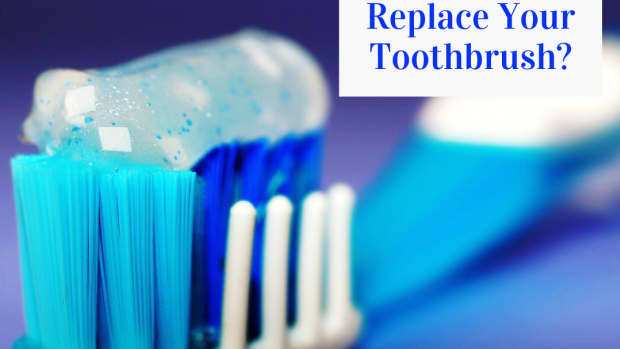 how-to-pick-a-toothbrush
