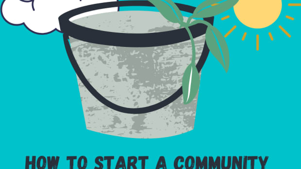 how-to-start-a-community-market-in-your-neighbourhood