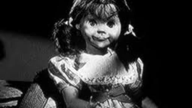 three-real-cases-of-haunted-dolls