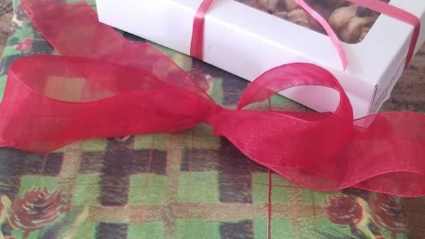 advantages-of-red-ribbon