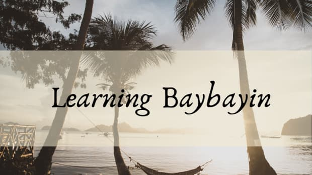 learn-how-to-type-write-and-read-baybayin
