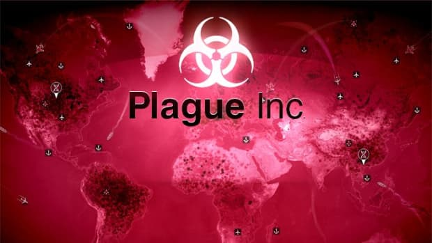 tips-on-how-to-win-plague-inc