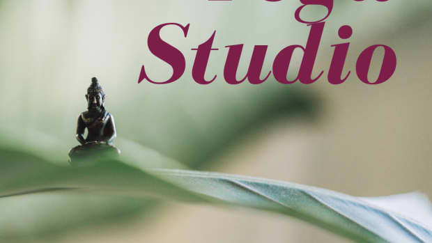 150-creative-names-for-yoga-studios
