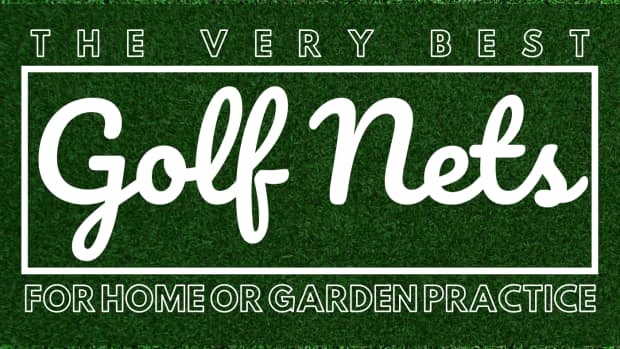 looking-for-the-best-golf-net-for-your-home-top-3-review