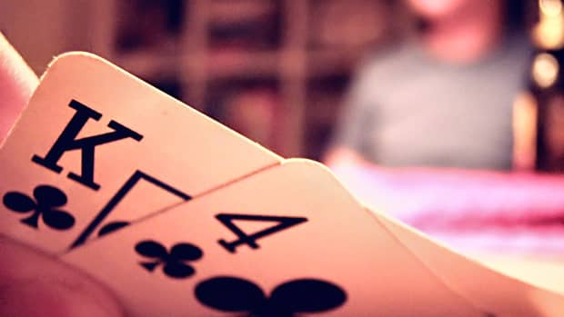 organise-and-run-a-poker-home-game