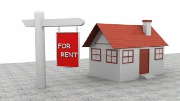 being-a-rent-guarantor