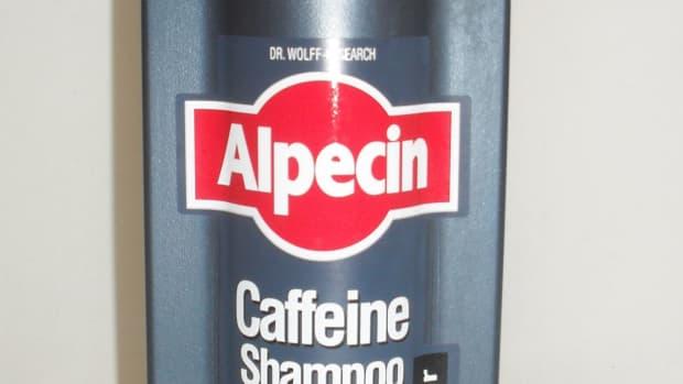 caffeine-shampoo-does-alpecin-work-at-preventing-hair-loss