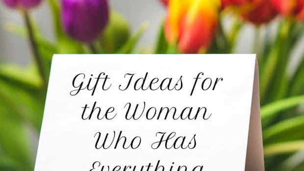 what-women-want-for-christmas-part-1-of-3