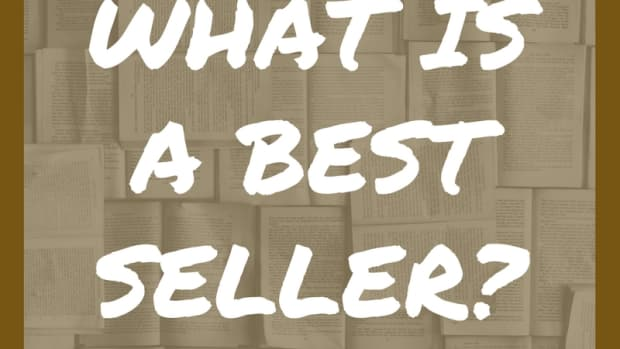 what-is-a-best-seller