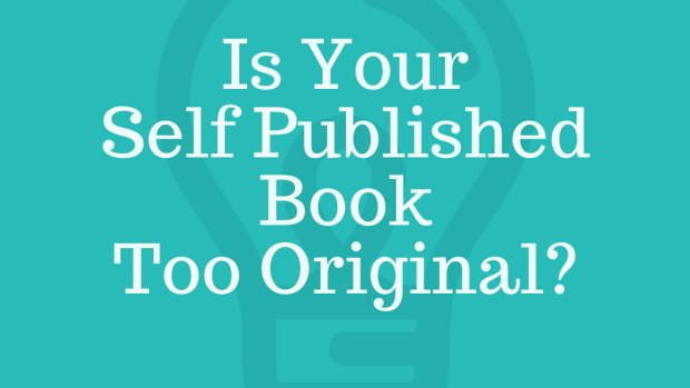 is-your-self-published-book-too-original