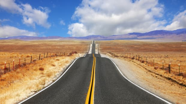 book-writing-tips-for-nonfiction-avoiding-the-expressway-syndrome