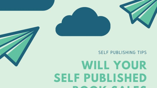 will-your-self-published-book-sales-grow-over-time