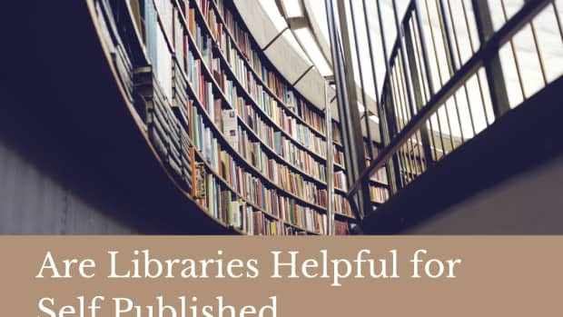are-libraries-helpful-for-self-published-book-promotion