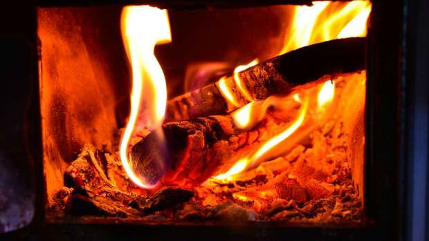light-wood-burning-stove