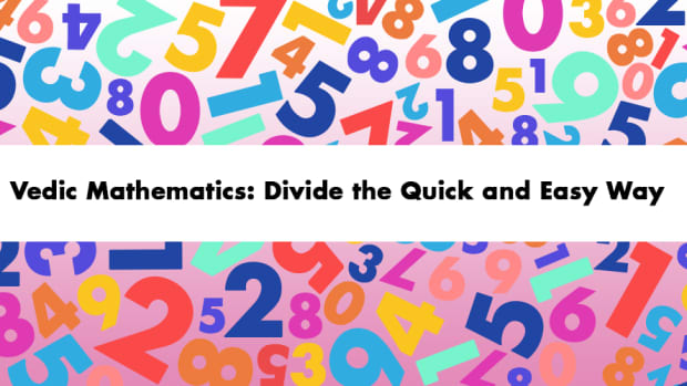 divide-numbers-fast-and-easy-using-vedic-mathematics