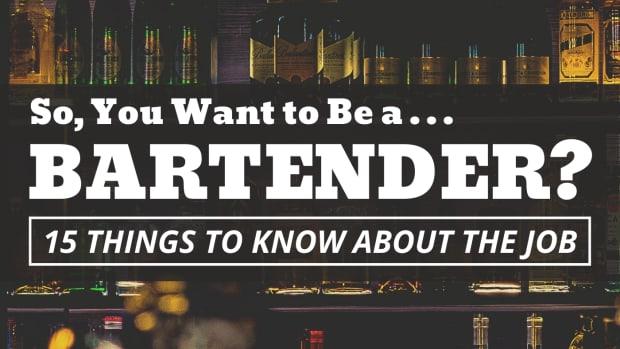 top-15-things-to-remember-before-choosing-bartending-as-a-career