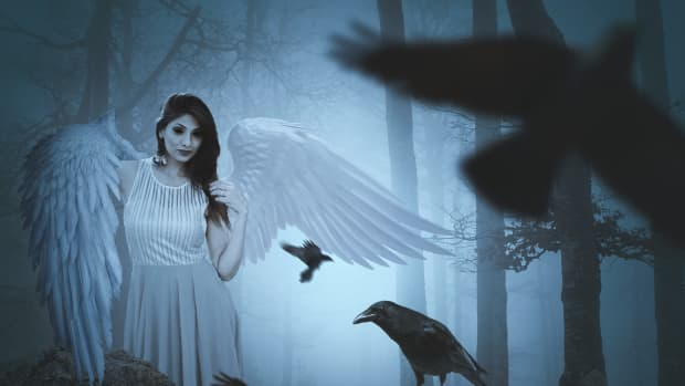 the-magic-of-the-morrigan-badb-the-battle-crow