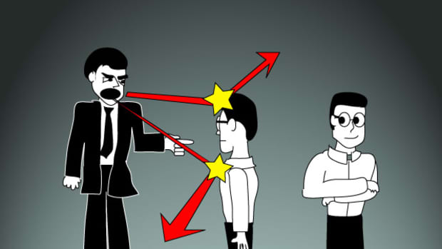 dealing-with-the-verbally-abusive-boss