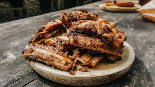 11-tips-to-make-the-best-bbq-pork-ribs