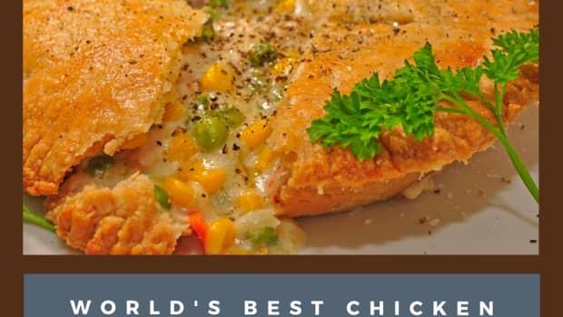 worlds-best-chicken-pot-pie