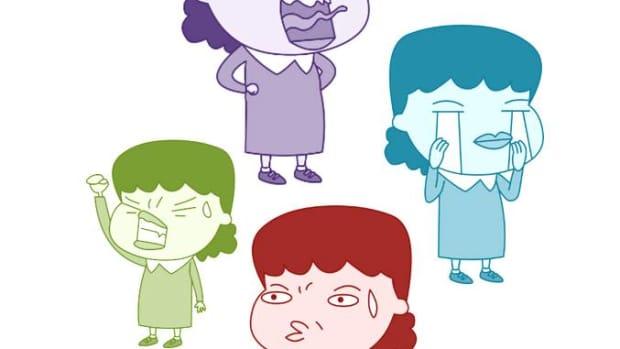 peri-menopause-can-be-brutal