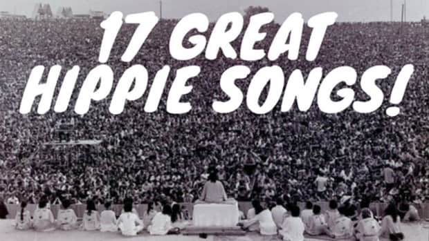 greatest-hippie-music-of-the-60s-and-70s