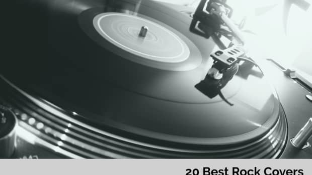 20-of-the-best-rock-cover-songs
