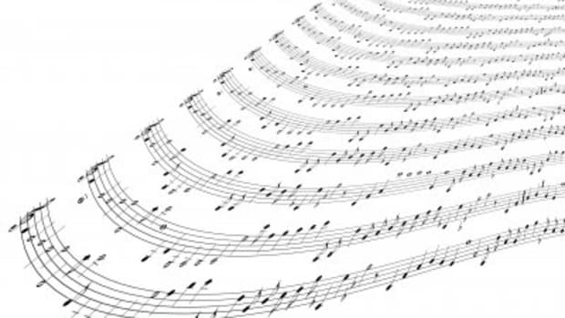 music-to-fall-asleep-to