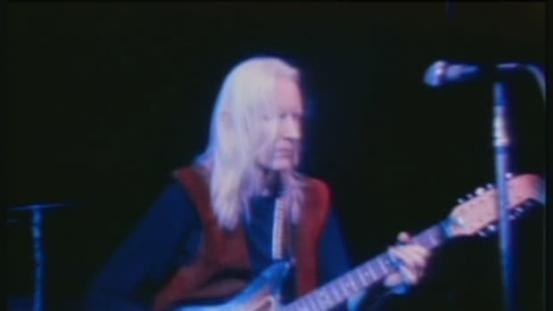 woodstock-performers-johnny-winter