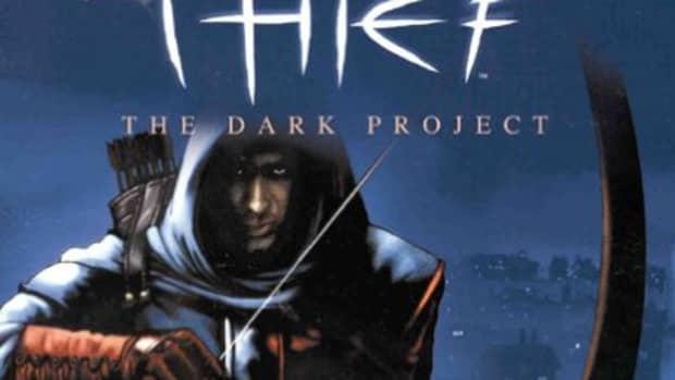 thief-the-dark-project