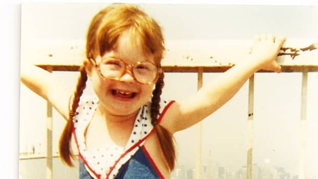 10-ways-a-baby-with-down-syndrome-will-improve-your-life