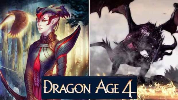 why-i-wont-be-playing-dragon-age-4