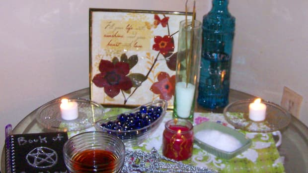 wicca-on-a-budget-the-dollar-store-altar