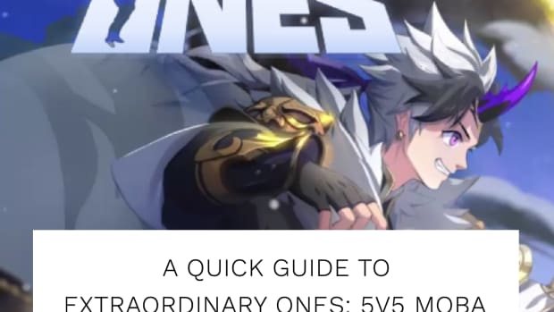 a-quick-guide-to-extraordinary-ones-5v5-moba